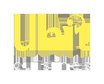 Unit Cuisines logo